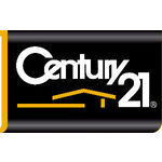 CENTURY 21 Cabinet CEti