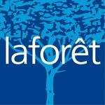 LAFORET Immobilier - Muller Immobilier